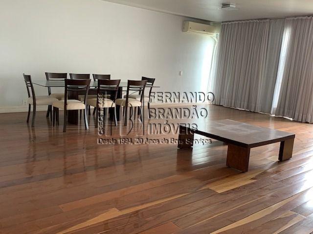 Apartamento TIJUCA Tijuca, Rio de Janeiro - Rio De Janeiro