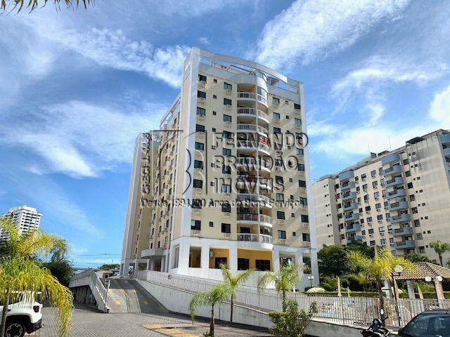Apartamento SEA COAST Recreio dos Bandeirantes, Rio de Janeiro - Rio De Janeiro