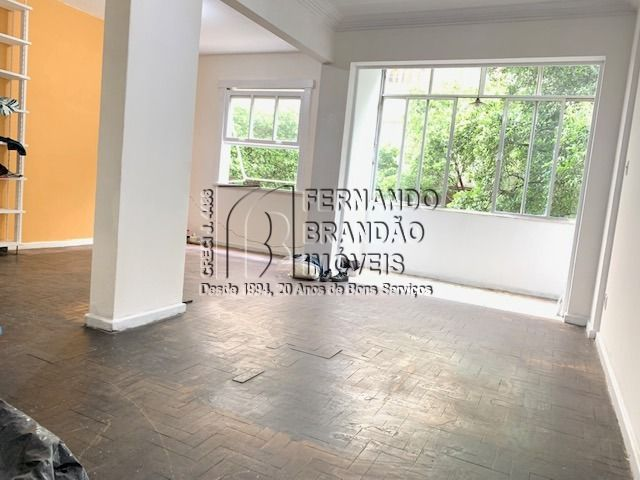 Apartamento FLAMENGO Flamengo, Rio de Janeiro - Rio De Janeiro