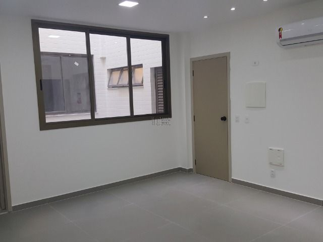 Sala Adriana Nasser Barra da Tijuca, Rio de Janeiro - Rio De Janeiro