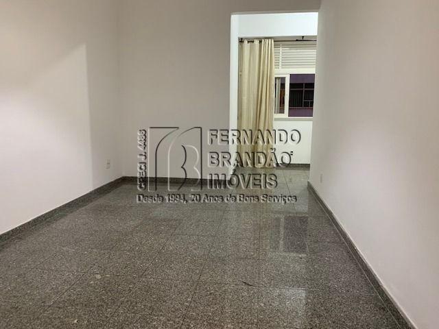 Apartamento  Ipanema, Rio de Janeiro - Rio De Janeiro
