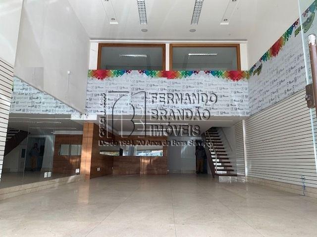 Loja Jardim Oceânico  Barra da Tijuca, Rio de Janeiro - Rio De Janeiro