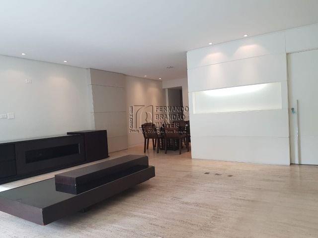 Apartamento Leblon Leblon, Rio de Janeiro - Rio De Janeiro