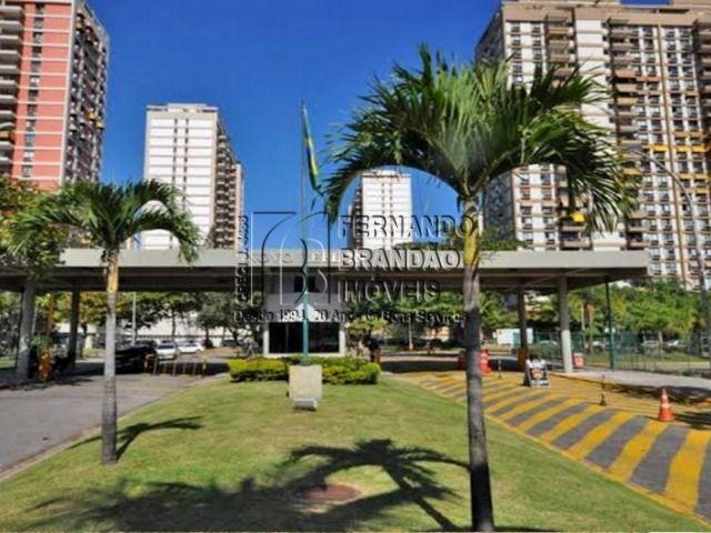 Terreno NOVO LEBLON Barra da Tijuca, Rio de Janeiro - Rio De Janeiro