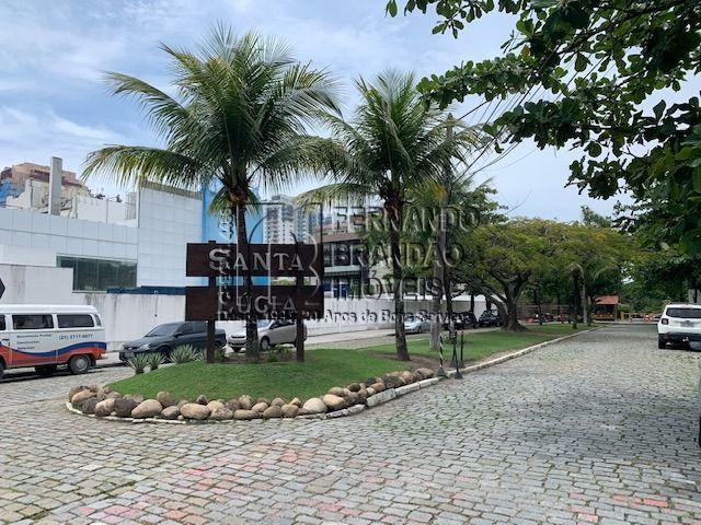 Casa SANTA LUCIA Barra da Tijuca, Rio de Janeiro - Rio De Janeiro