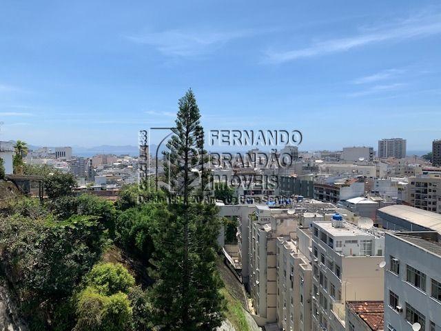 Apartamento IPANEMA Ipanema, Rio de Janeiro - Rio De Janeiro