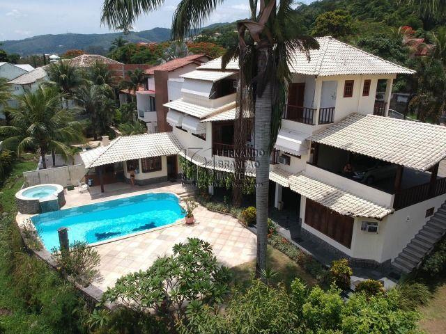 Casa Capim Melado  Anil - Jacarepaguá, Rio de janeiro - Rio De Janeiro