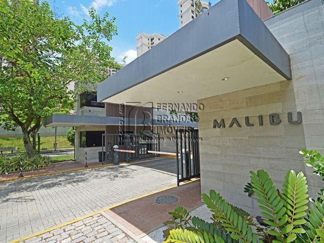 Casa MALIBU Barra da Tijuca, Rio de Janeiro - Rio De Janeiro