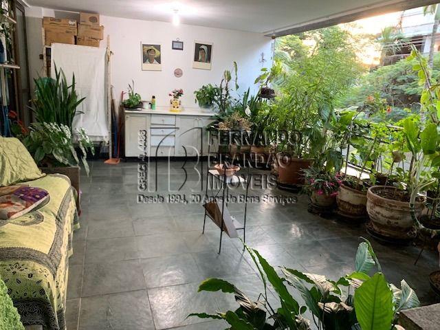 Apartamento RECREIO Recreio dos Bandeirantes, Rio de Janeiro - Rio De Janeiro