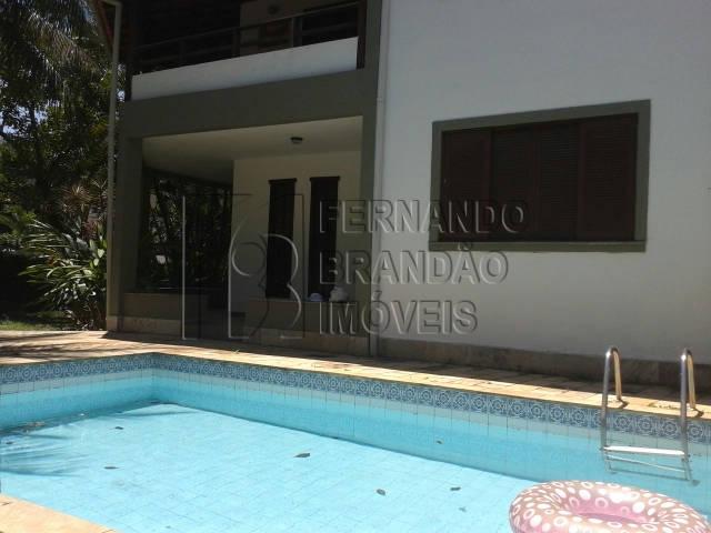 Casa JARDIM NOVA BARRA Barra da Tijuca, Rio de Janeiro - Rio De Janeiro