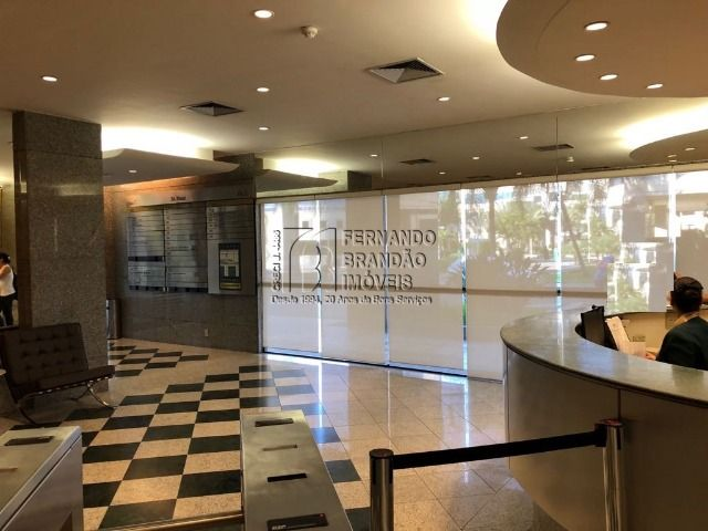 Sala Bernardo Barra Shopping  (18).JPG