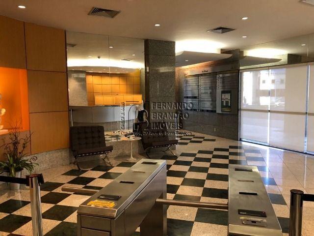 Sala Bernardo Barra Shopping  (1).JPG