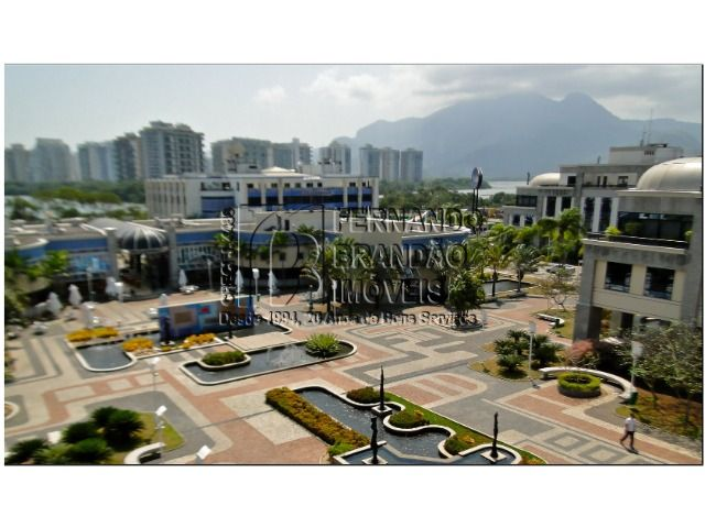 centro empresarial barra shopping 1.png