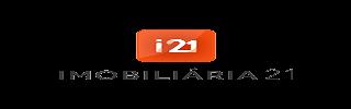 Plug7 Imóveis Logo