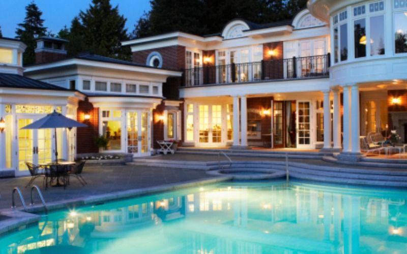 casa-luxuosa.png