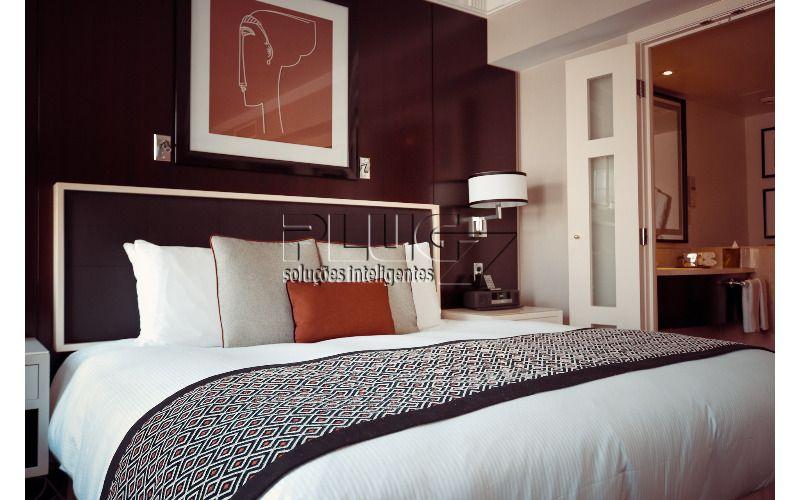 hotel-room-1447201_1920