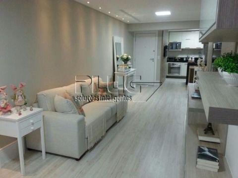 Excelente apartamento de 03 quartos em Bento Ferreira!