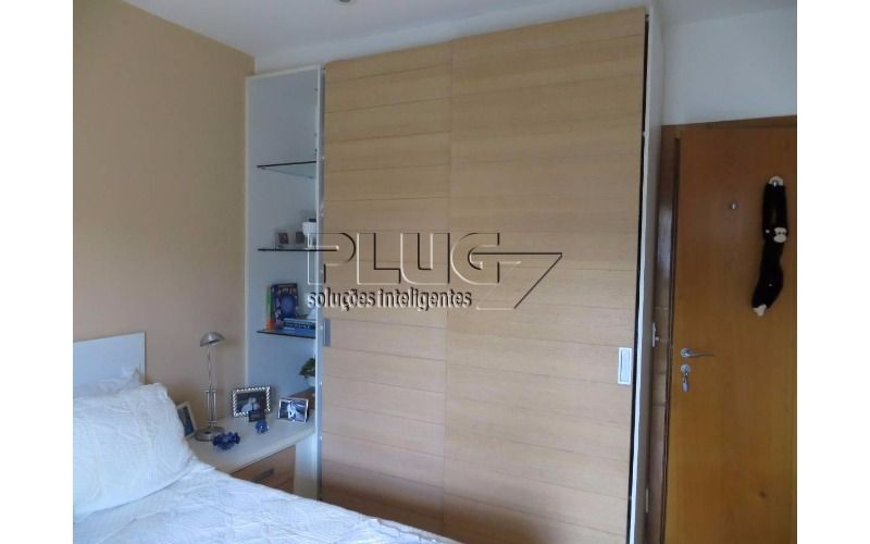 Barra da Tijuca -Pepe. frontal ao mar, com 4 quartos 3 suites