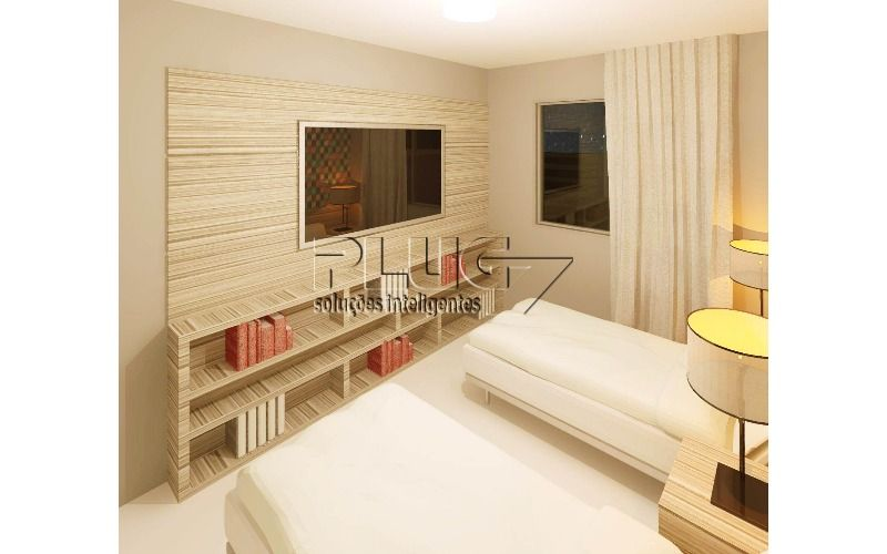 10 VIGA - Recanto Verde III - Dormit+¦rio Imagem S