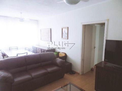 Apartamento a venda 3 dormitórios centro São Leopoldo