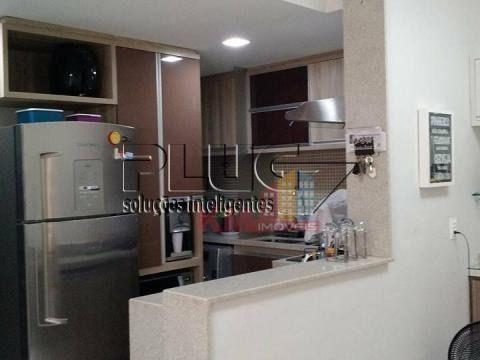 Apartamento Segundo Andar Celina Guimarães