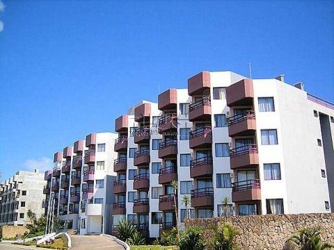 Apartamento em Ingleses do Rio Vermelho - Florianópolis