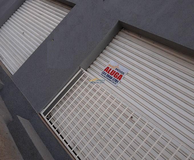 LOJA NO CENTRO - ITABIRA/MG