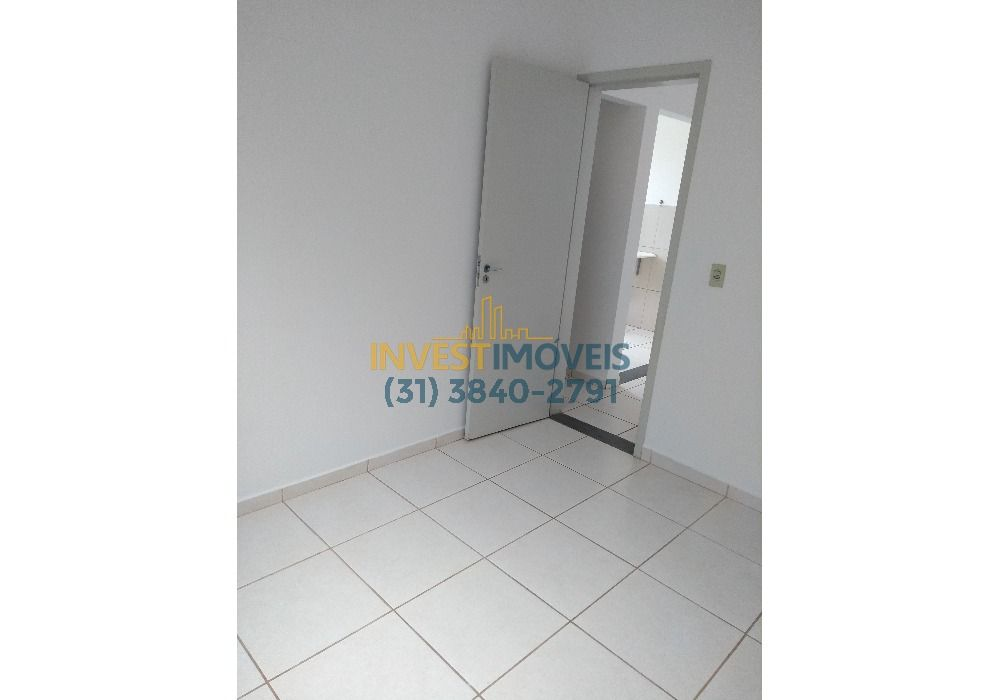 IMG_20181028_111726362