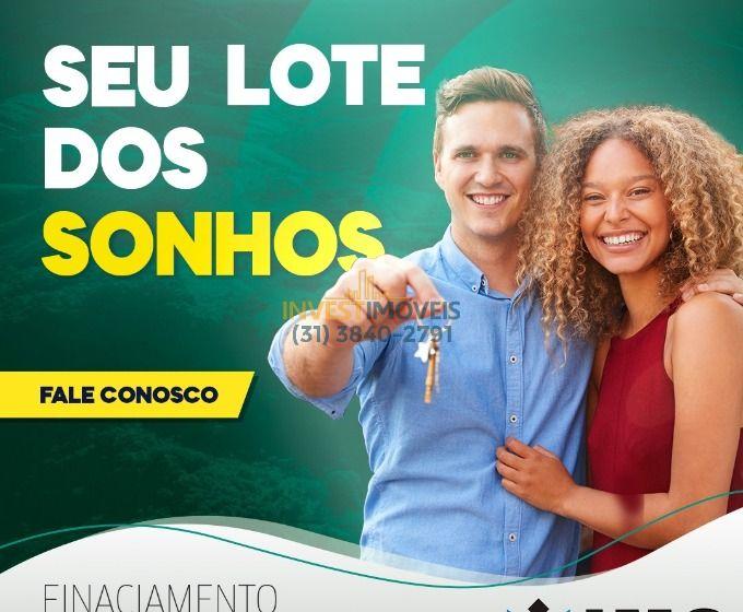 LOTES NO VALE DO SOL E FLAMBOYANT