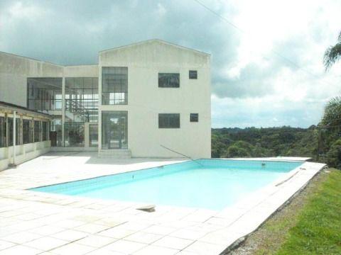 Excelente Oportunidade em Piraquara/PR