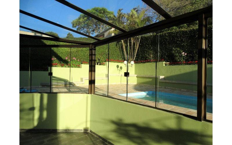 churrasqueira-piscina.JPG