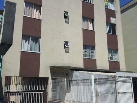 Apartamento - Agua Verde em Curitiba.