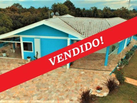 Residência - São Jose dos Pinhais