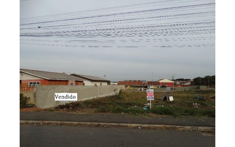 QUADRA 09 LOTE 03 UNID 02 (1).JPG