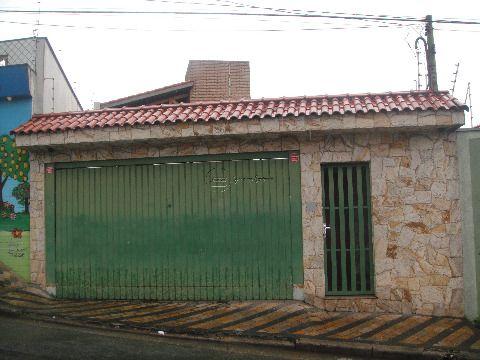 Sobrado em Vila Paiva - São Paulo