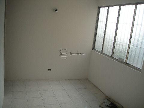 Apartamento em Casa Verde - São Paulo