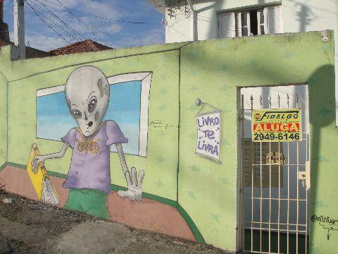 Casa em Vila Guilherme - São Paulo