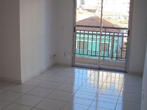 Apartamento em Tucuruvi - São Paulo