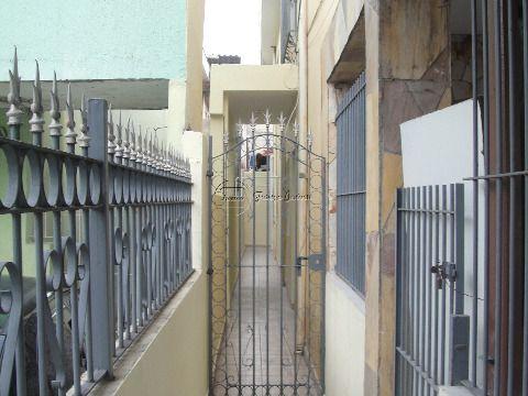 Casa em Vila Constança - São Paulo