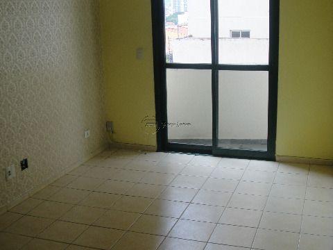 Apartamento em Vila Ede - São Paulo