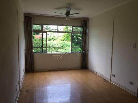Apartamento em Jaçana - São Paulo
