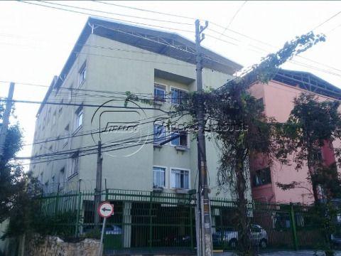 Apartamento em Pq. Novo Mundo - São Paulo