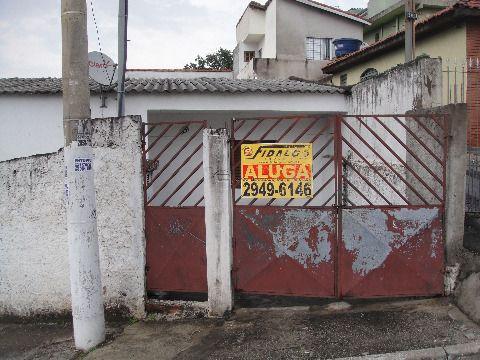 Casa em Tremembé - São Paulo