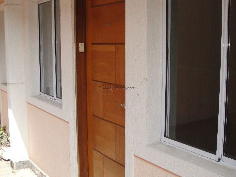 Casa em Condominio em Jaçana - São Paulo
