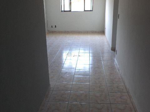 Casa em Jd. Rosa de Franca - Guarulhos