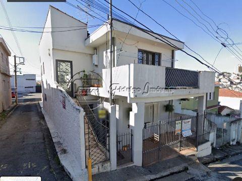 Casa em Vila Medeiros - São Paulo