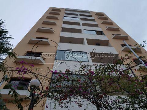 Apartamento em Parada Inglesa - São Paulo