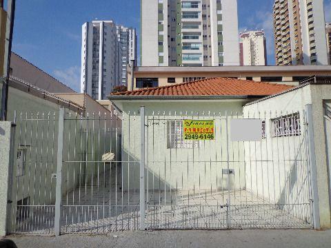 Casa em Vila Carrão - São Paulo