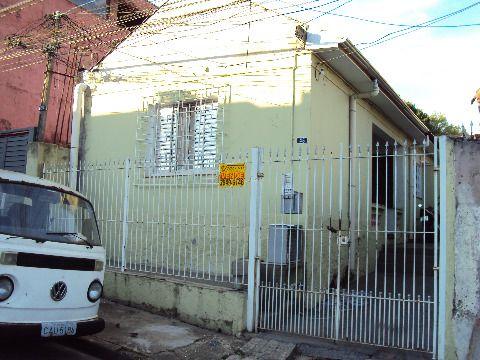 Casa em Vila Nivi - São Paulo