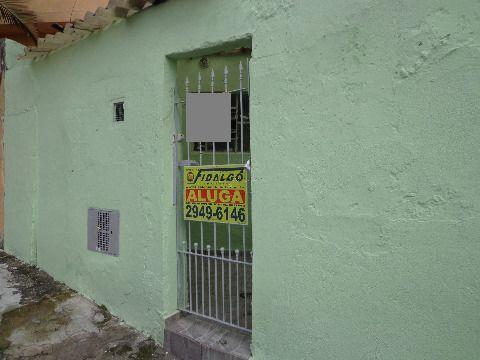 Casa em Vila Ede - São Paulo